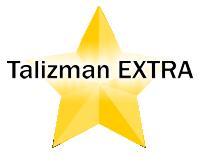 talizman extra