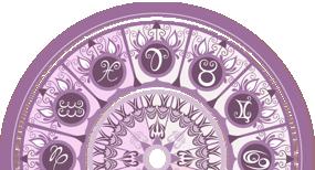 amulety podla znamenia